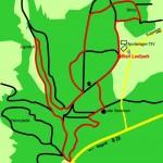 Laufpark-blanko-groß-komplett-Hirschrunde