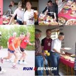 Run&Brunch2009Fotomontage